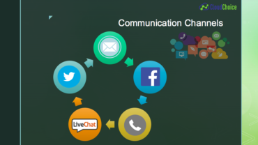 5 Reasons To Embrace Multichannel Customer Service
