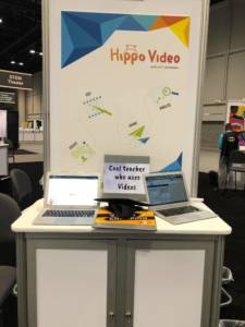 CloudChoice at FETC2018