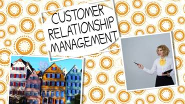 CRM Solution for Property Management