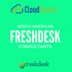 FreshDesk Experts