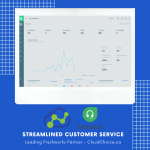 How FreshDesk Streamlines Customer Service
