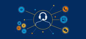 Freshdesk streamlines customer support